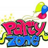 Partyzone '95.Neu von 2017.DJ Shorty 44.