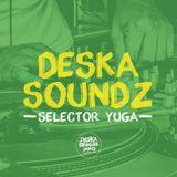 Deska Soundz Vol. 1 • Selector Yuga