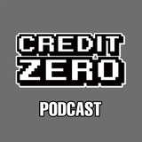 CZ Podcast Episode 7 – Star Trek Part 1!