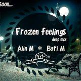 Frozen Feelings presented by AlinM & BotiM