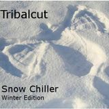 Tribalcut Snow Chiller Winter Edition