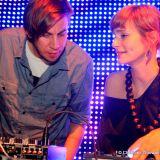 Gio Janiashvili - Feel My Sound (Oliver Koletzki & Fran) (13.08.2013)