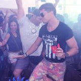 MIX PA' QUE TONEEN! - DJ CESAR♥ 2O15'