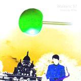 Walearic 17