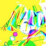 Ctrl+A KAZZONE Mix vol.3 20150911
