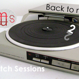 Mitch Sessions Back to Mine vol. 2