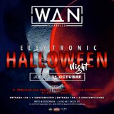 ///////// IVAN GOMEZ 2019 LIVE HARDTECHNO & ACIDTECHNO DJ SET ////////////// MALAGA----SPAIN ///////