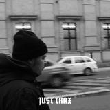 Just Trax