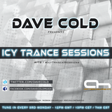 Dave Cold - Icy Trance Sessions 040 @ AH.FM