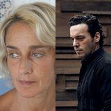 Rencontre avec les deux lauréats du prix AFD-Littérature Monde