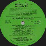 Cameron Paul Mixx-It Volume 17