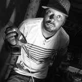 Reggae Splash 2015 @Silverbackdjz @dj.apeman