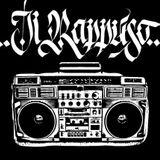 Il Rappuso - Podcast 16.03.2015 - Ospite Mario Mellz (Big Bounce)