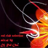 red club selection