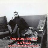 Shing-A-Ling Thing L.A. Vo.2