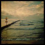 Rokkyu – Spiritual Invocation Mix Pt.3