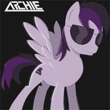 Archie - The V Mix [v2.ooooh]
