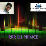 Mirchi TOP 20 MIX (DJ PRINCE)