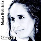 Maria Bethania - LP Emoções