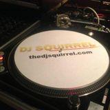 DJ Squirrel - Groundhog's Day
