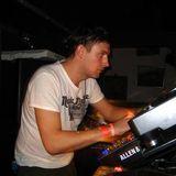 Joell Mull - Slam Radio 007 - 15-11-2012