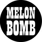 Melon Bomb Mix July 2016