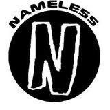 Miss Katinka - Nameless - Mixtape
