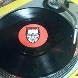 DJ Quint Early Hardcore #5, Strictly Vinyl!