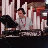 Shane Mannion at The Bernard Shaw, Dublin (22nd August 2014)