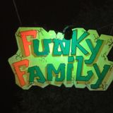 Funky Family (highlights)