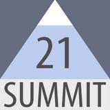 Summit Sessions #21 - Keep Moving On