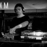 JONATAN MAIDANA (NATHAN M) @ CREAMFIELDS RADIOCEH 2014