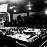 Deejay Josmar - Mix Cambio De Piel Part 01