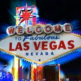 Going to Vegas (October 2013)