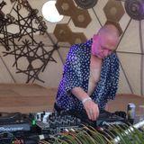 Mixmaster Morris @ Rebirth Fest 2015 pt4