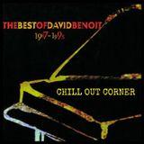 The Best of David Benoit