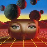 1992 Old Skool Vinyl MiniMix