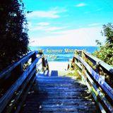 The Summer Mixtape '16- Overtone 009