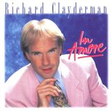 Richard Clayderman ____In  Amore (The Best of Classic )