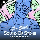 Joe Stone - Sound Of Stone 015