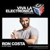 Viva la Electronica pres Ron Costa (SCI+TEC)