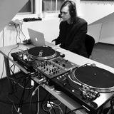 liūdesys radio live featuring Marius Trajanas@start fm 2017-05-03
