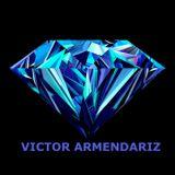 "Victor Armendariz BDay Mixtape ""JARD"""