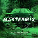 Andrea Fiorino Mastermix #480
