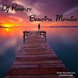 DjKorolev - Beautiful Morning