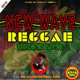 New Wave Reggae Mix