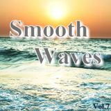 Smooth Waves  Vol.7   (24.04.2013)