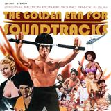 Great Soundtracks 2