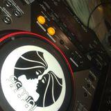 Eric Puerta - Promo Mix 201203