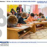 205-PE-2017-02-19-Miguel Da Graca-Madurez escolar